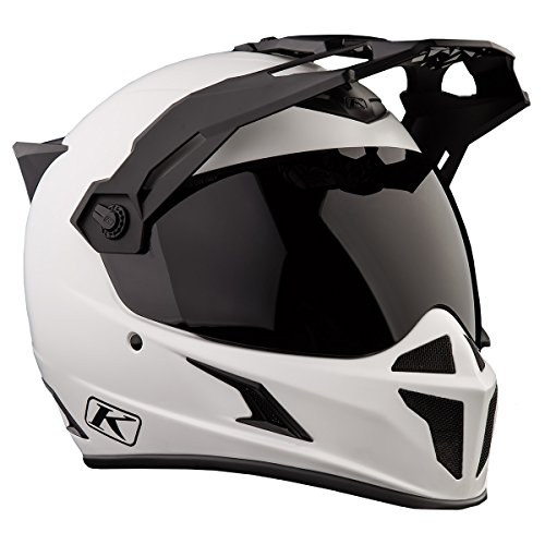 Klim Helmets - 1