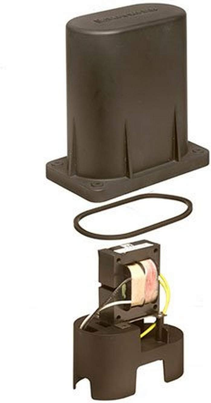 Hayward LTBUY11300 Pool and Spa Wall-Mount Transformer