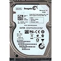 ST95005620AS P/N: 9UZ154-030 F/W: DEM1 WU 5YX 500GB Seagate
