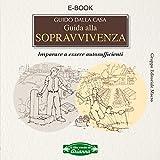 Image de Guido alla Sopravvivenza (Il filo verde di Arianna) (Italian Edition)