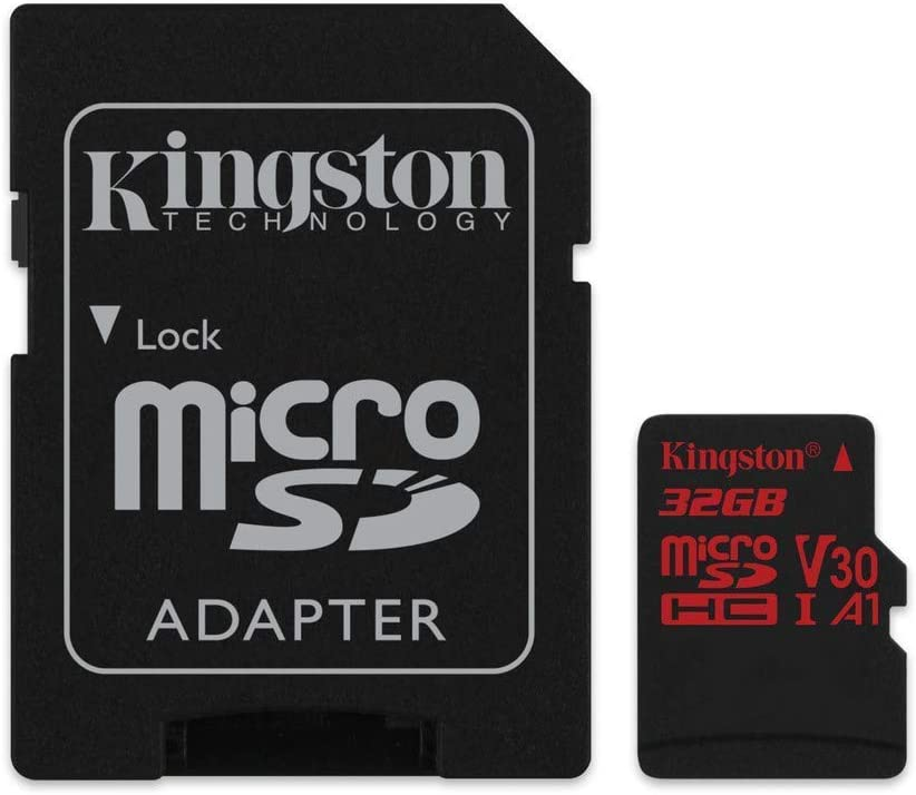 80MBs Works with Kingston Professional Kingston 256GB for Huawei MediaPad 7 Vogue MicroSDXC Card Custom Verified by SanFlash.