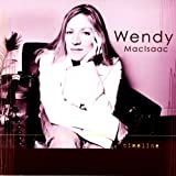 Timeline by Wendy MacIsaac (2007-05-22)