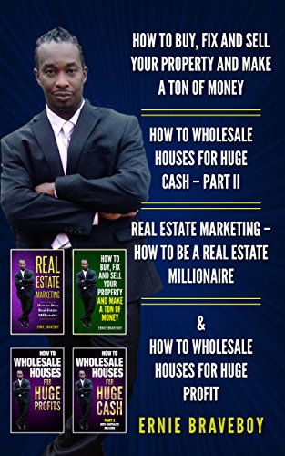 9851782f6143 your guide to wholesale and flip real estate collect your first check in 30  days or