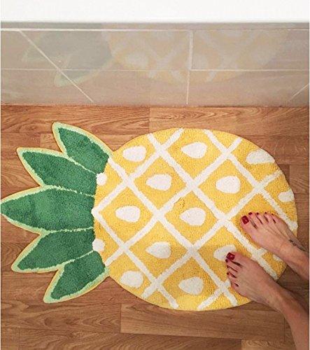 Sass & Belle Pineapple Bath ()