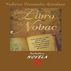 El libro de Nobac [The Book of Nobac]