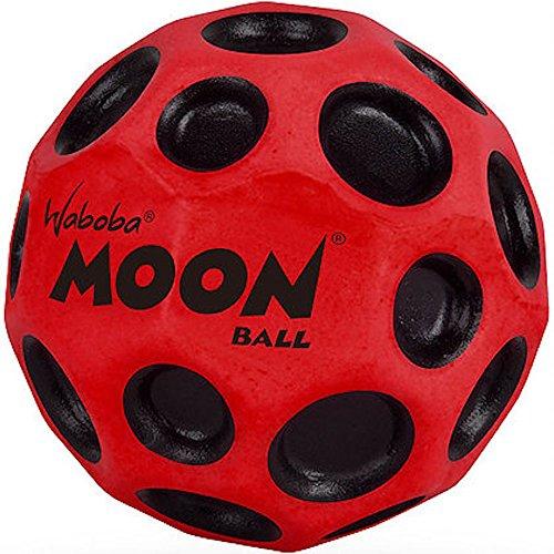 Waboba Moon Bundle (Colors may vary) (2 pcs) ()