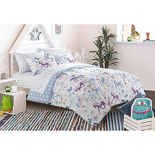 horse bedding - Horse Bedding