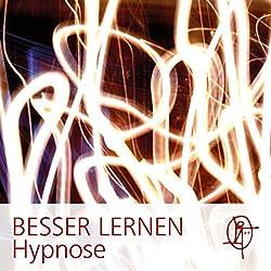 Die BESSER LERNEN Hypnose