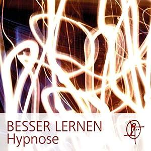 Die BESSER LERNEN Hypnose Hörbuch