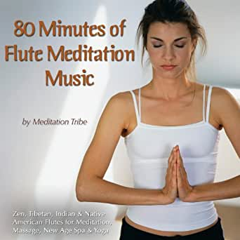Calm Within: Music for Relaxation of Body and Mind
