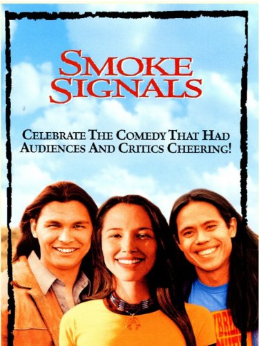 Smoke Signals Film