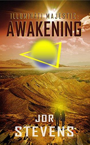 Illuminati Majestic Awakening