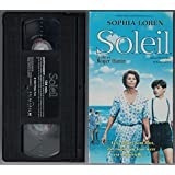 SOLEIL, Version Française Originale (FRENCH LANGUAGE ONLY WITH NO SUBTITLE).
