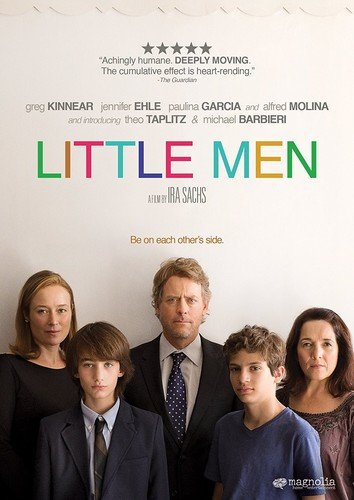 Little Men for sale  Delivered anywhere in USA