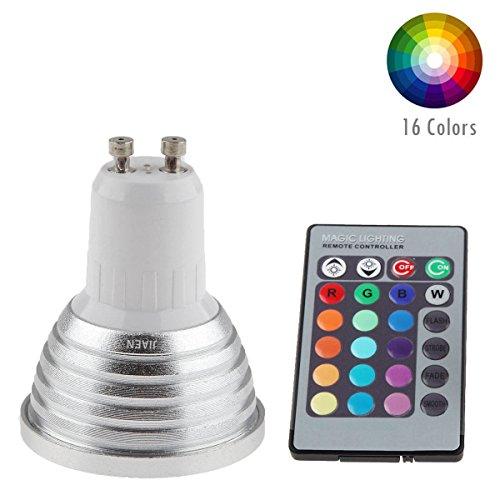 Dimmer For Gu10 Led Lights - 9