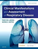 Clinical Manifestations and Assessment of