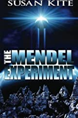 The Mendel Experiment Paperback