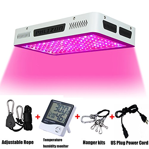 Good Led Grow Lights For Cannabis