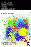Qualitative Research in Digital Environments: A Research Toolkit