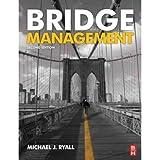 [(Bridge Management)] [Author: Michael J. Ryall] published on (December, 2009)