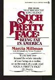 Such Pretty Face, Marcia Millian, 0425048497