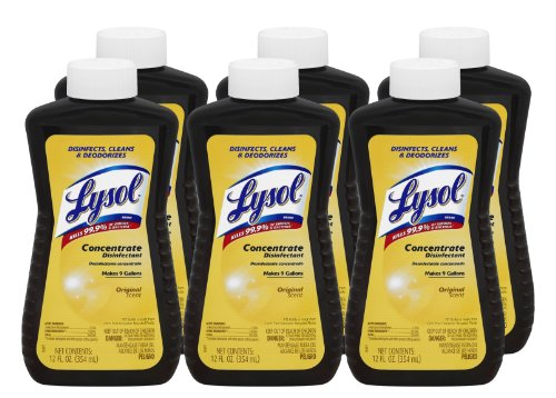 lysol-concentrate-disinfectant-original-scent-12-oz-case-of-6