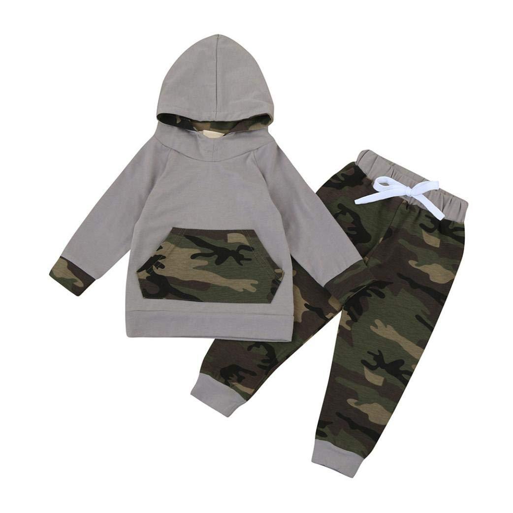 Bambini Set Vestiti Bambini Abiti In Abbigliamento Bimbo 18 24 Mesi Bambino 9 Mesi Vestiti Per Neonati Autunno Abiti Cerimonia Bambino 1 2 Anni Bambino Maschio Inverno Morwind