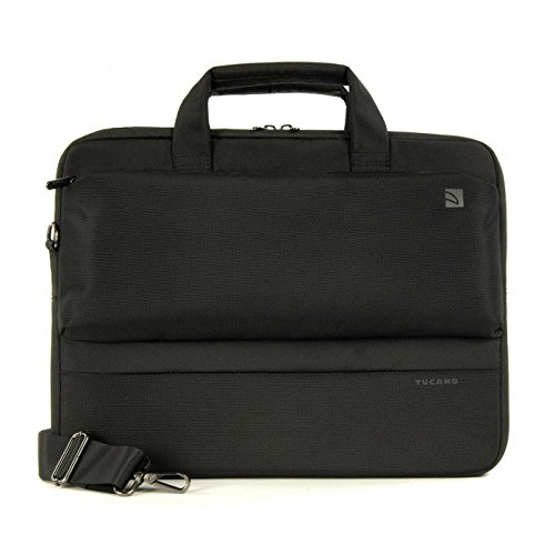 new-black-work-bag-computer-case-tucano-dritta-15-polyester