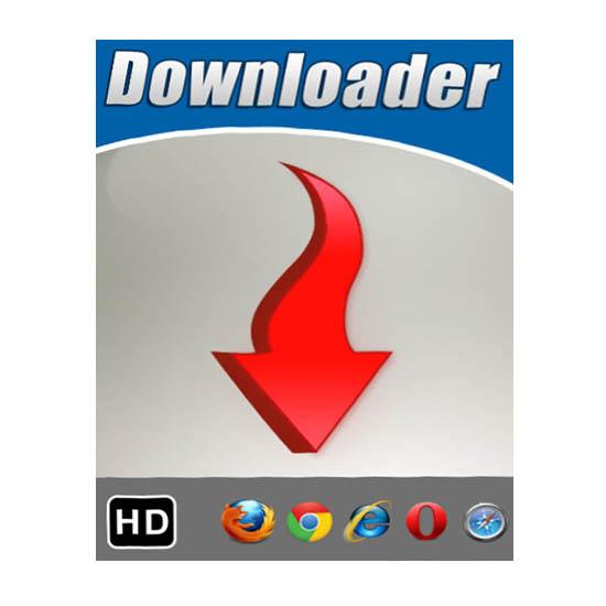 Vso Software (VSO Downloader Ultimate [Download])