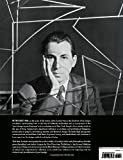 Image of Born Modern: The Life and Design of Alvin Lustig