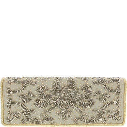 nina-hula-champagne-silver-handbags