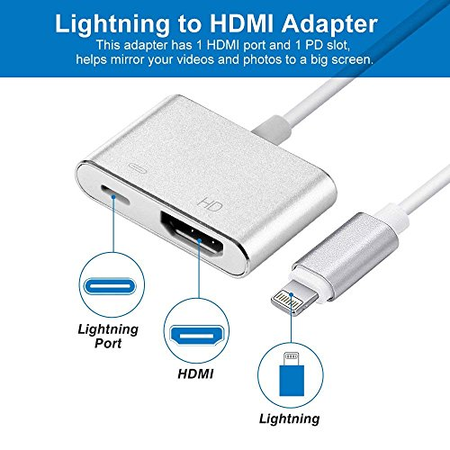 USB Hub, USB 3.0 to Ethernet HUB Adapter, USB 3.0 Card Adapter with 2 USB 3.0 Ports, SD/Micro SD Card Reader, RJ45 Gigabit Network for Macbook Surface Pro Chromebook, Support Mac OS Windows Linux
