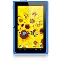 51qhs4jqMIL. AC UL250 SR250,250  - Tablet in offerta su su Amazon scontati oltre il 50%