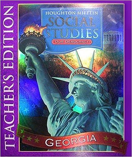 Social studies | Websites To Download Free Ebooks For Kobo
