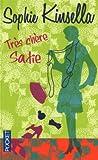 "Afficher ""Très chère Sadie"""