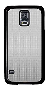 custom made Samsung Galaxy S5 case Grey Background Cool PC Black Custom Samsung Galaxy S5 Case Cover