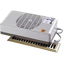 Amazon Com Heater Vent Covers Floor