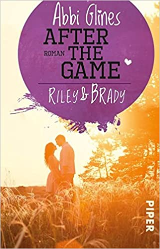 https://www.amazon.de/After-Game-Riley-Brady-Roman/dp/3492309801/ref=sr_1_1?s=books&ie=UTF8&qid=1533123938&sr=1-1&keywords=after+the+game