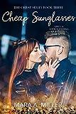 Cheap Sunglasses (The Cheap Series Book 3) - Kindle edition by Miller, Mara A.. Contemporary Romance Kindle eBooks @ Amazon.com.