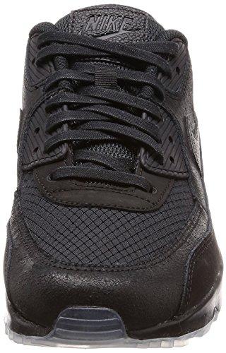 Canottiera Black volt Black Rainbow Nike Da Generic Uomo fwx6qO7
