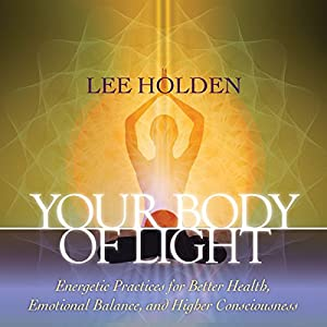 Your Body of Light Speech