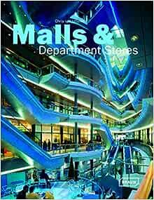 Malls \u0026 Department Stores: Uffelen