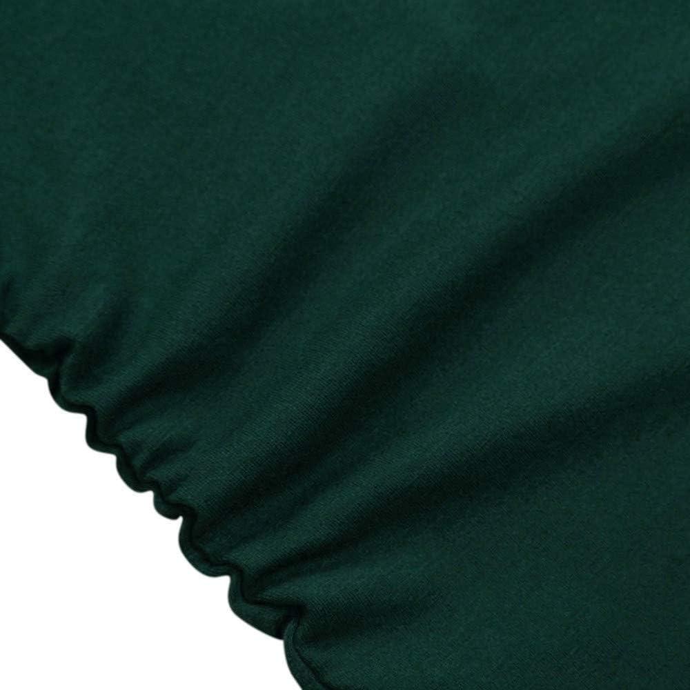 Damen Langarm Umstandsshirt Mutterschaft Rundhals T Umstandsmode Elegante Shirt Mama Schwangerschaft Kleidung Tops Plus Stillshirt Stilltop