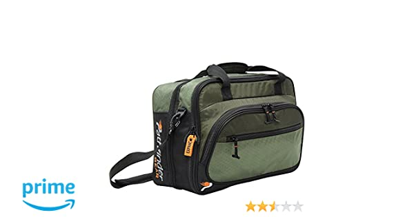 65369e08b56 Amazon.com   Pathfinder Luggage Gear Gear Convertible 19