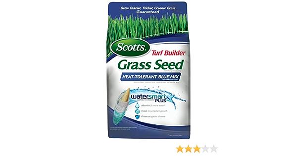 Scotts Company Seed 71133/HandyGreen 2 verde