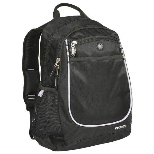 Ogio Carbon Backpack (Black)