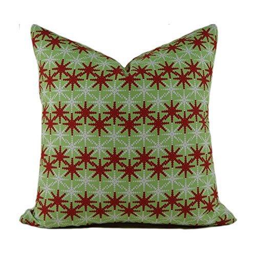 decorative-throw-pillow-cover-18x18-cass-christmas