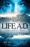 Life, A. D., Michelle Reed, 0988340917