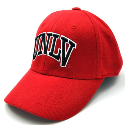 Unlv Runnin Rebels Gear - 9