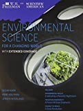 Environmental Science (Extended Version) and Portal Access Card, Karr, Susan and Houtman, Anne, 1464152861